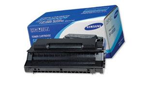 картридж Samsung SF-5800D5