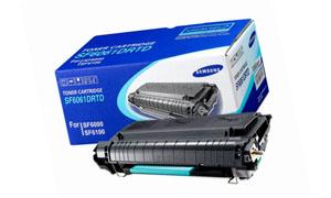 картридж Samsung SF-6061DRTD