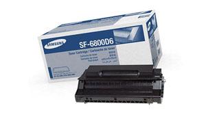картридж Samsung SF-6800D6