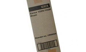 картридж Xerox 001R90054